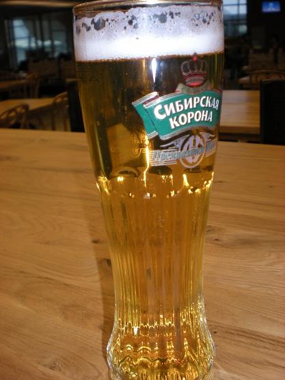 ロシアンビール.JPG