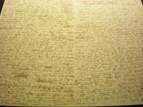 ショパンの手紙.JPG