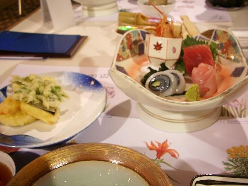 料理2.JPG